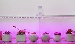 Led Grow Light Ledy 3.2ft 5050 Waterproof Flexible Soft Stri
