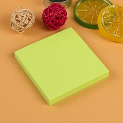 LED Grow Light Plant Growing Lamp Lights for Indoor Plants H