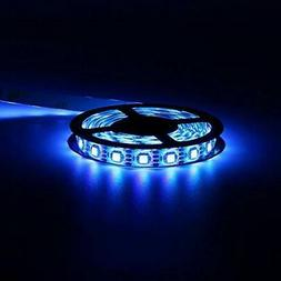 Led Grow Strip Lamp Plant With Lights USB Cable Open Close G