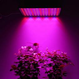 Roleadro LED Lamps Cultivation Interior Grow Light 75W Focus