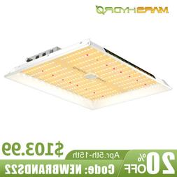 Mars Hydro TS 1000W Led Grow Light for Indoor Plant Full Spe