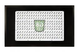 G8LED 900 Watt MEGA LED Veg/Flower Grow Light with Optimal 8