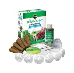 Miracle-Gro AeroGarden Grow Anything Seed Pod Kit