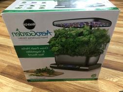Miracle-Gro® AeroGarden™ Harvest Plus Smart Countertop Ga