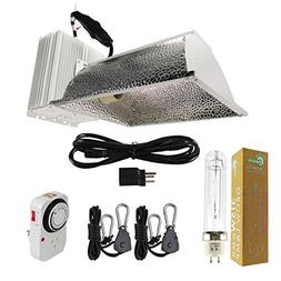 Hydro Crunch ND940012600-KIT 315-Watt Ceramic Metal Halide C
