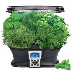 NEW AeroGarden Ultra  with Gourmet Herb Seed Pod Kit NIB