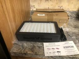 Open Box Morsen 1000W LED Grow Light Full Spectrum Growth In