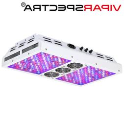 VIPARSPECTRA PAR700 700W LED Grow Light 12-Band Full Spectru