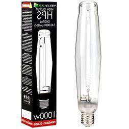 Yield Lab 1000w High Pressure Sodium  Digital HID Grow Light