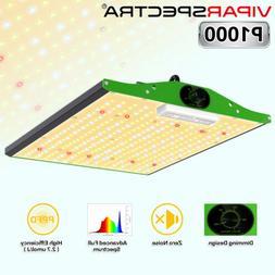 VIPARSPECTRA Pro Series 1-3PCS P1000 Full Spectrum LED Grow