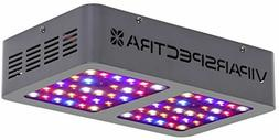 Viparspectra Reflector-Series 300W Led Grow Light Full Spect