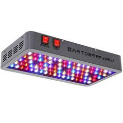 VIPARSPECTRA Reflector Series 450W LED Grow Light Full Spect