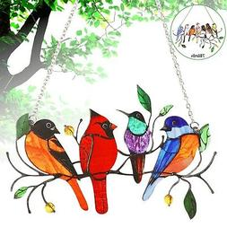 LED Grow Light Plant Growing Lamp Lights with Clip for Indoo