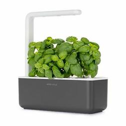 Click and Grow Smart Garden 3 Indoor Gardening Kit Includes