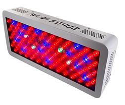 NOVA SN300 Professional LED Grow Light - SuperNova Full Spec