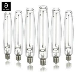 iPower 1000 Watt High Pressure Sodium HPS Grow Light Bulb La