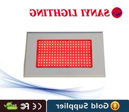 Super New 600W LED <font><b>Grow</b></font> <font><b>Light</