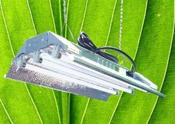 DuroLux T5 HO Indoor Grow Light - 2 FT 3 Tubes - DL823 Fluor