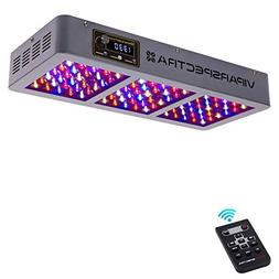 VIPARSPECTRA Timer Control Series TC450 450W LED Grow Light
