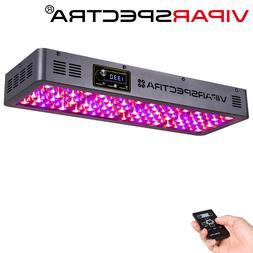 VIPARSPECTRA Timer Control Series TC600 600W LED Grow Light