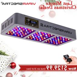 VIPARSPECTRA Timer Control TC450 450W LED Grow Light Full Sp