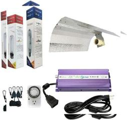 trade 600w hydroponic watt grow light