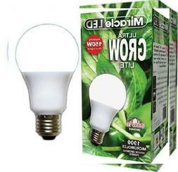 MiracleLED 5 Watt Ultra Grow Lite