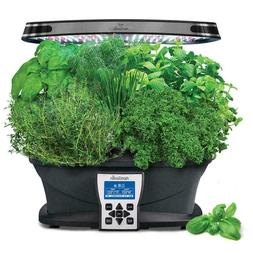 AeroGarden Ultra  with Gourmet Herb Seed Pod Kit NEW BOXED