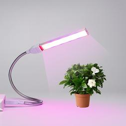 USB LED <font><b>Grow</b></font> <font><b>Light</b></font> F
