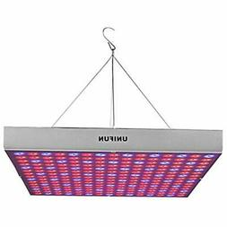 45W LED Grow Light, New Plant Bulbs Growing For Hydroponic A