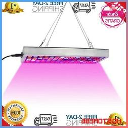 Weed Grow Light Medical LED Hydroponic Lamp Indoor-For Growi