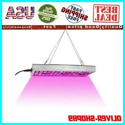 Weed Grow Light Medical LED Hydroponic Lamp Indoor For Growi