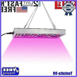 Weed Grow Light Medical LED Hydroponic.Lamp Indoor For Growi
